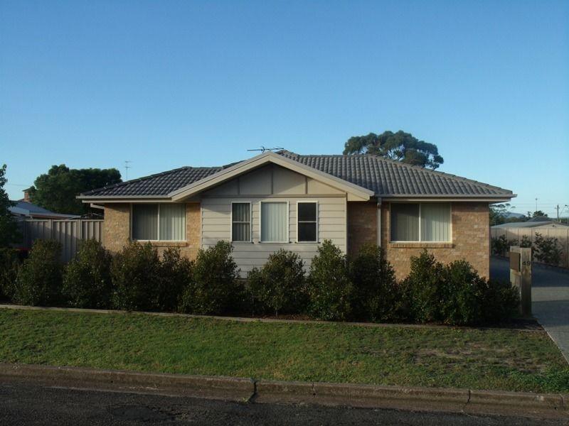 4/ 49 Rawson Street, Aberdare NSW 2325