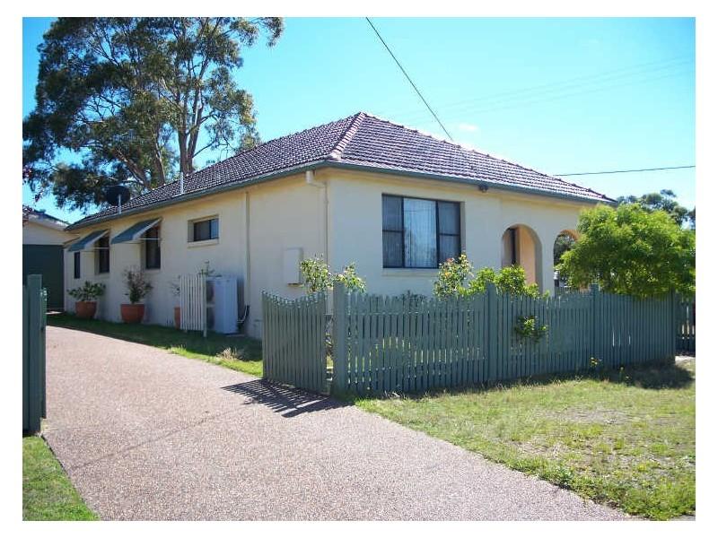 44 Rawson Street, Aberdare NSW 2325