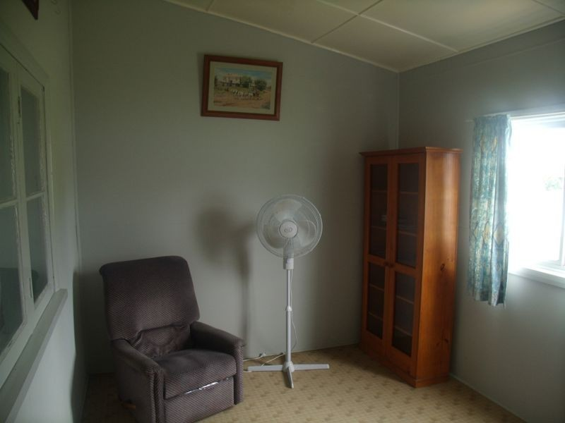 113 Congewai Street, Aberdare NSW 2325
