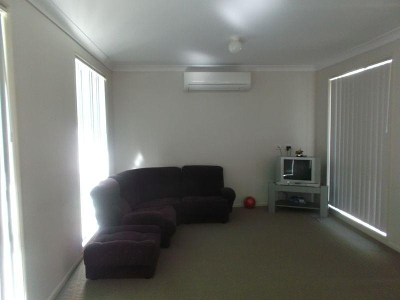 1/35 Rawson Street, Aberdare NSW 2325