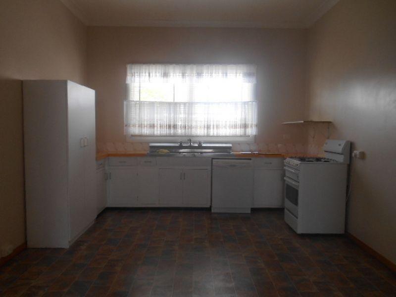 48 Brunker Street, Kurri Kurri NSW 2327