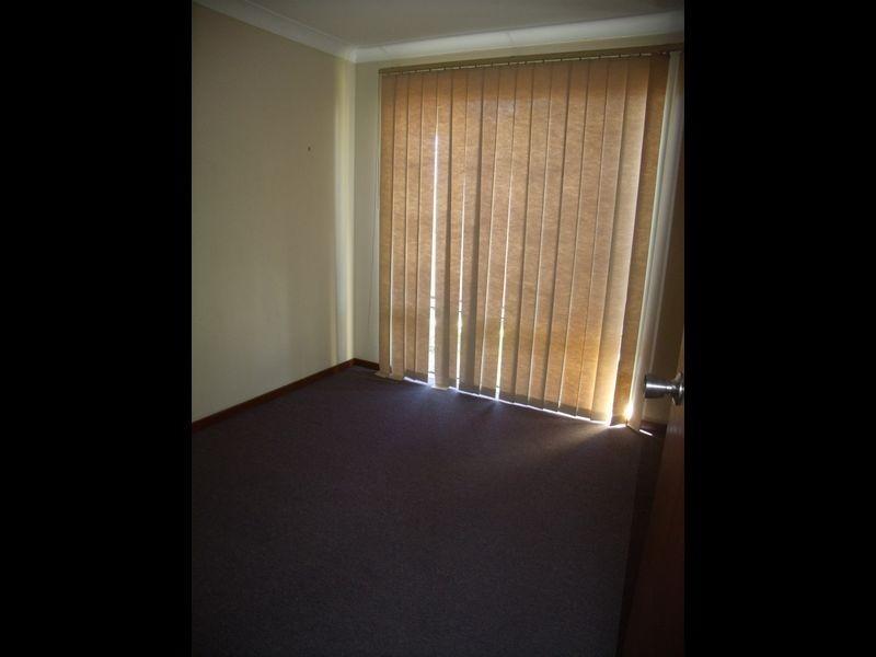 109A Aberdare Road, Aberdare NSW 2325