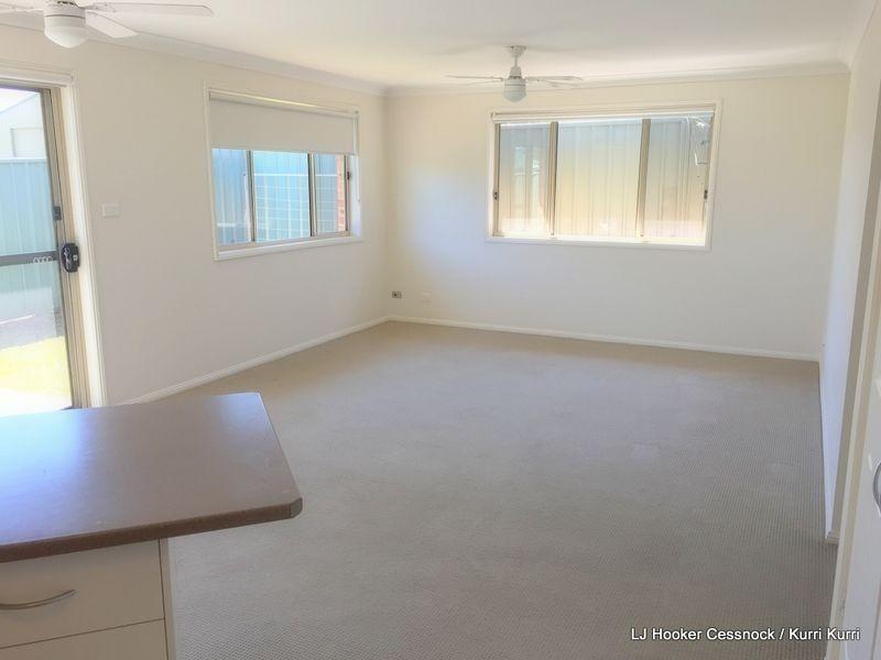 3 26 Cessnock Street, Aberdare NSW 2325