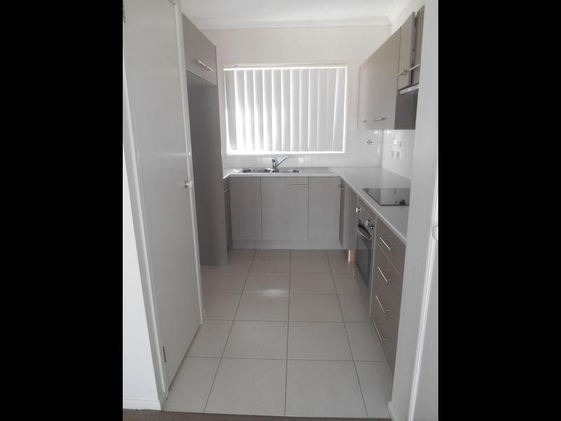 3/35 Rawson Street, Aberdare NSW 2325