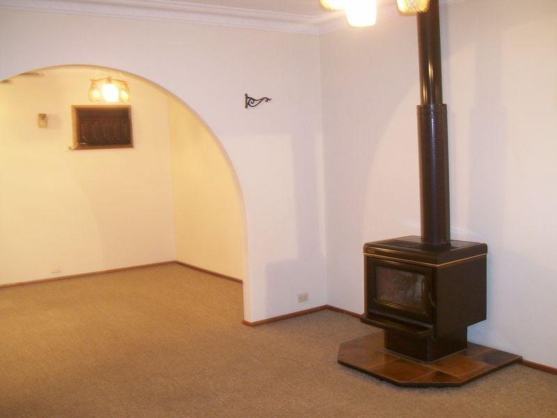 10 Mulbring Street, Aberdare NSW 2325