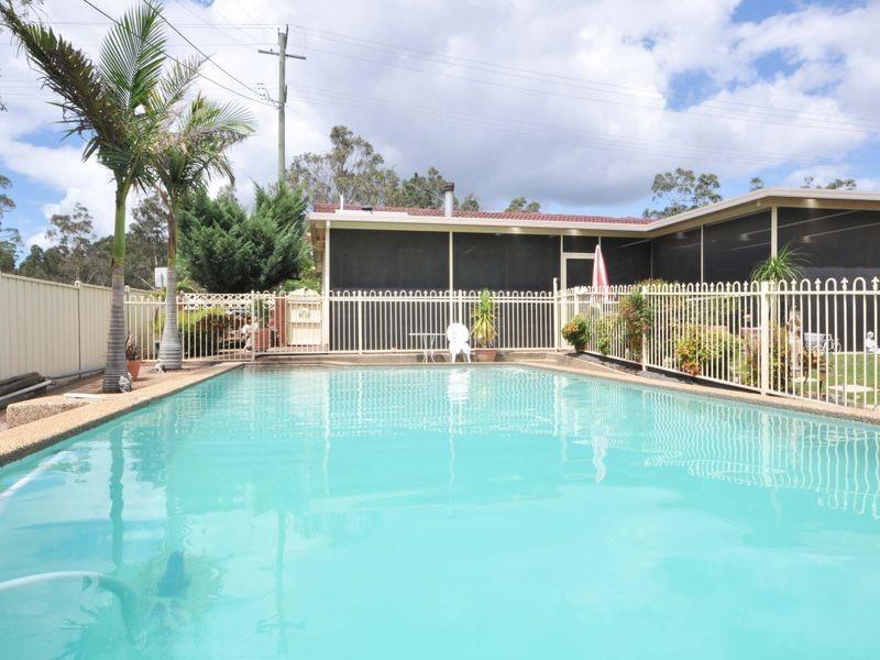 145 Cessnock Road, Abermain NSW 2326