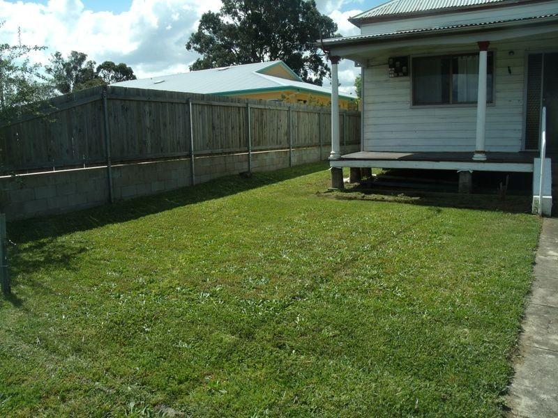 62 Aberdare Rd, Aberdare NSW 2325