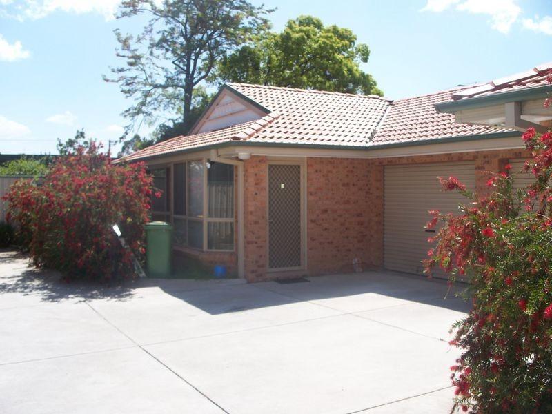 2/74a Congewai Street, Aberdare NSW 2325