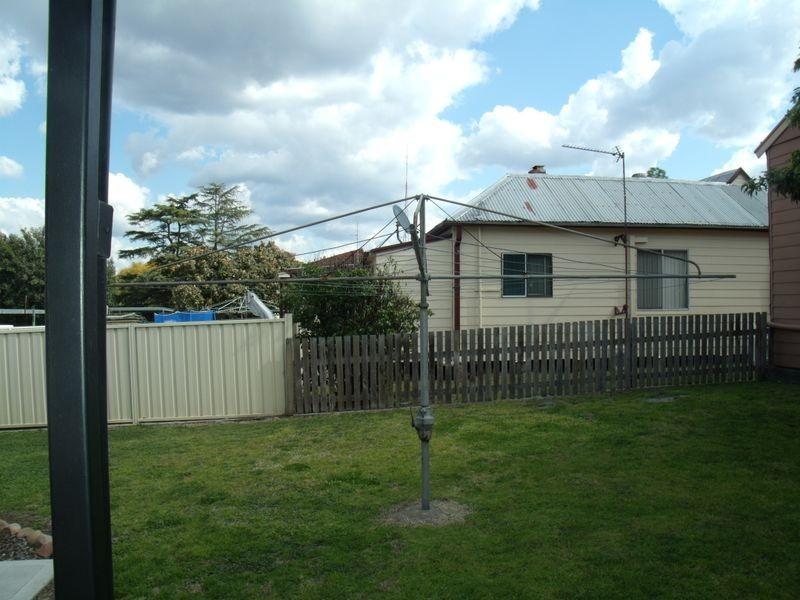 24 Victoria Street, Kurri Kurri NSW 2327