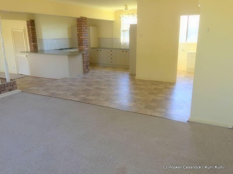 81 Rawson Street, Aberdare NSW 2325