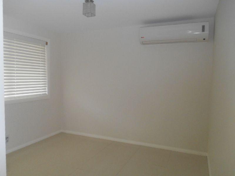 2/19 Aberdare Rd, Aberdare NSW 2325