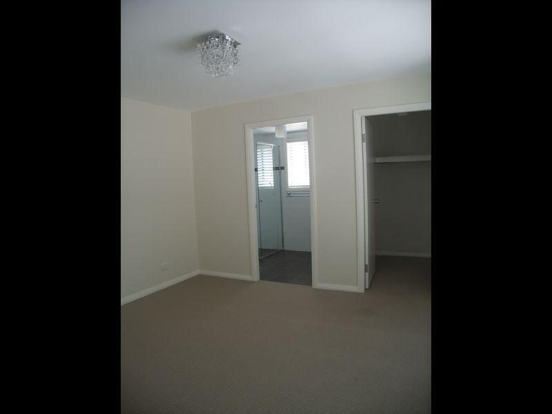 3/19 Aberdare Rd, Aberdare NSW 2325