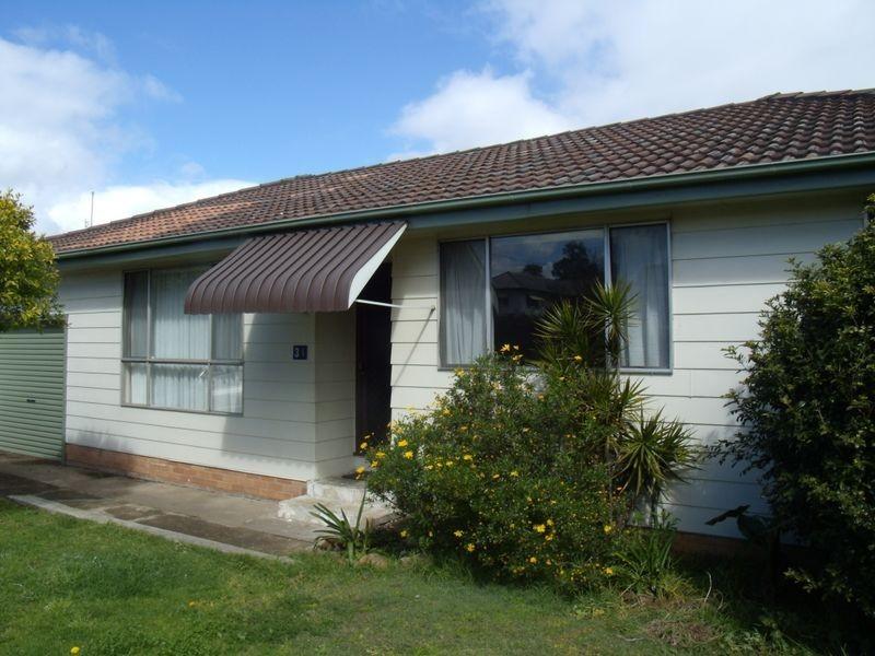 31 Greta, Aberdare NSW 2325