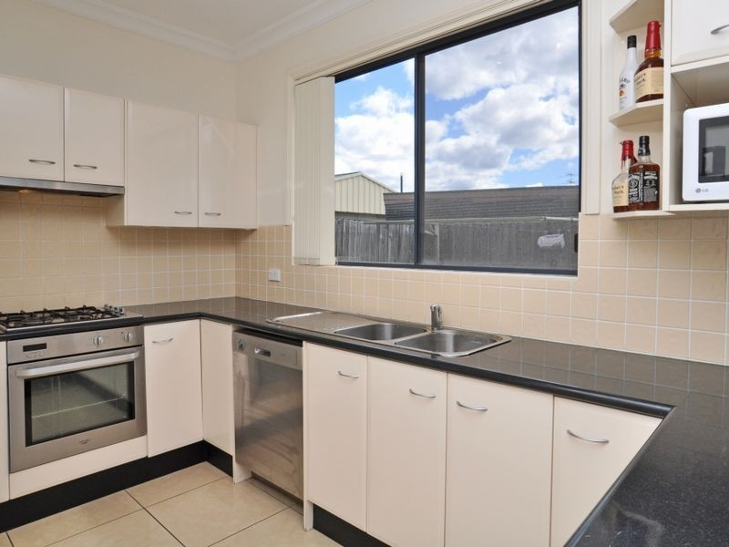 1/13 Caledonian Street, Aberdare NSW 2325