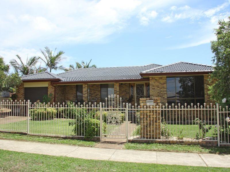 14 Northcote Street, Aberdare NSW 2325