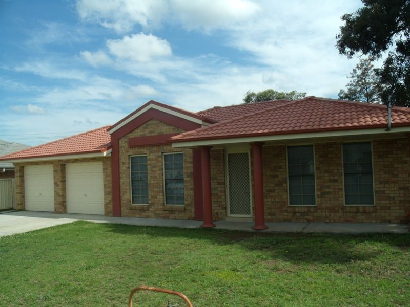 77 Greta Street, Aberdare NSW 2325