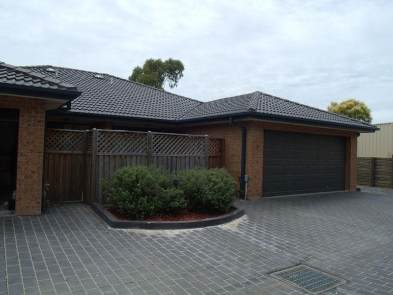 7/68 Greta Street, Aberdare NSW 2325