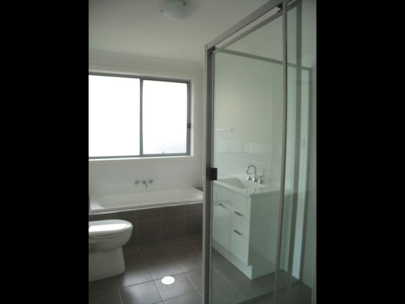 22A Northcote Street, Aberdare NSW 2325