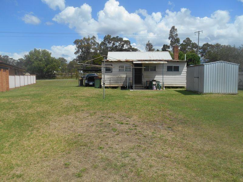 108 Greta Street, Aberdare NSW 2325