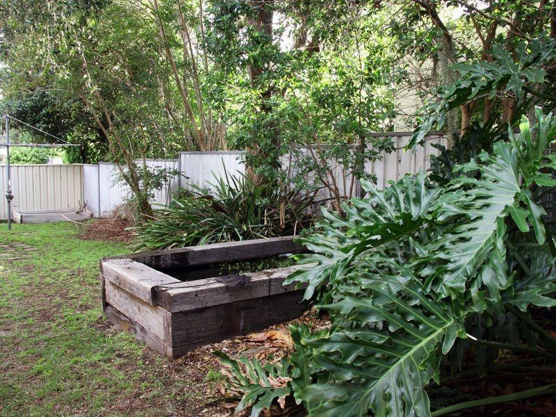15 Greta Street, Aberdare NSW 2325