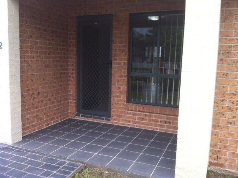 2/68 Greta Street, Aberdare NSW 2325