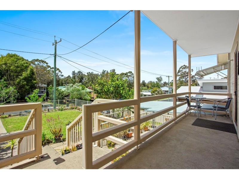 13 Manly Street, Tuross Head NSW 2537