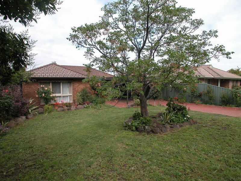 339 Childs Road, Mill Park VIC 3082
