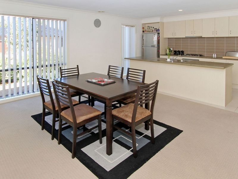 4 Harrie Place, Doreen VIC 3754