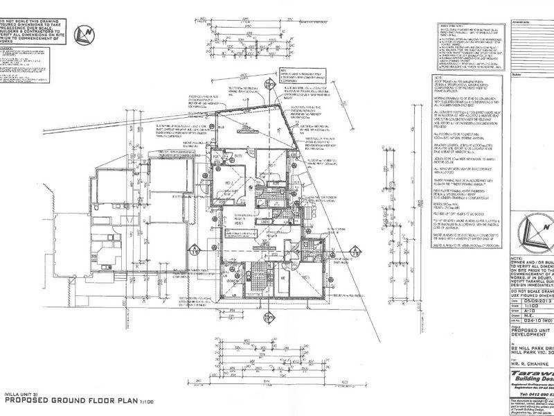 Mill Park VIC 3082