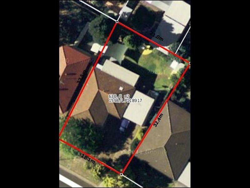 12 Christie Avenue, Mill Park VIC 3082