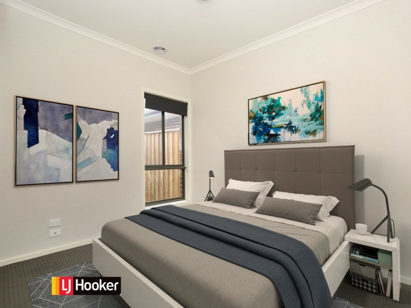 30 Burssi Circuit, Doreen VIC 3754