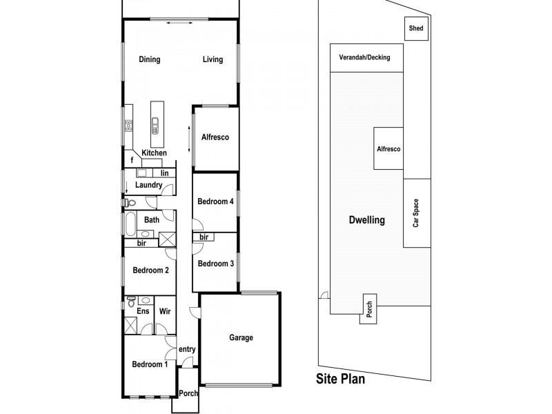 22 Shoal Circuit, Doreen VIC 3754