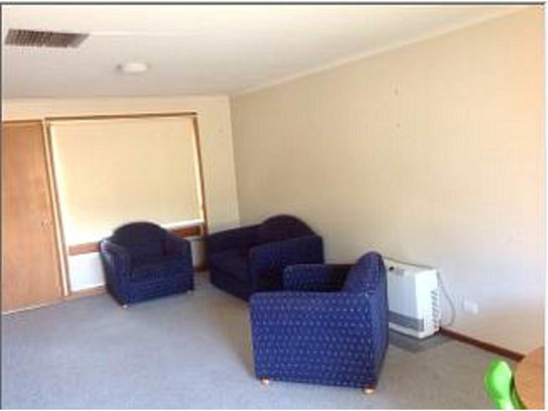 1/17 Frome Street, Ashford NSW 2361
