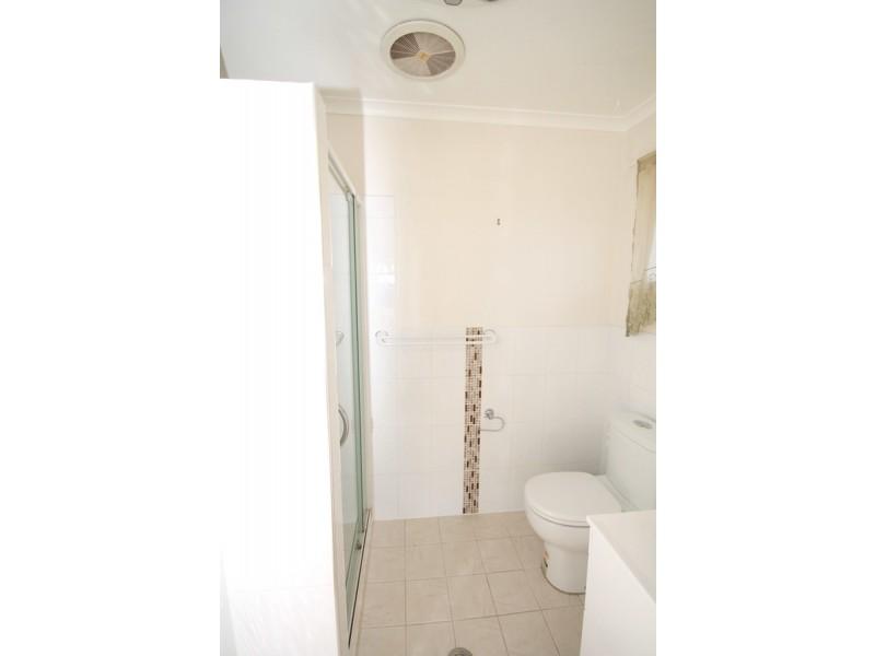 48 Gordon Street, Inverell NSW 2360