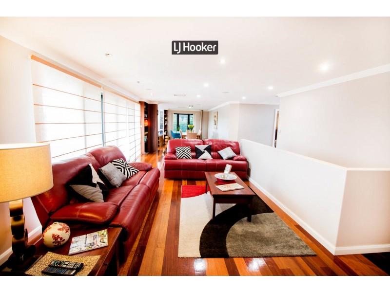 70-72 Prince Street, Inverell NSW 2360