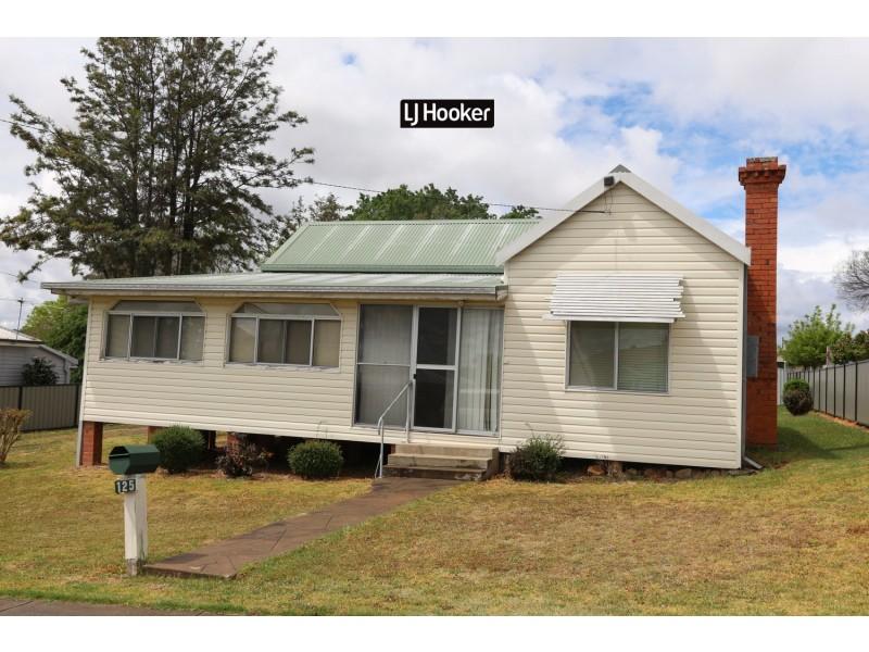 125 Brae Street, Inverell NSW 2360