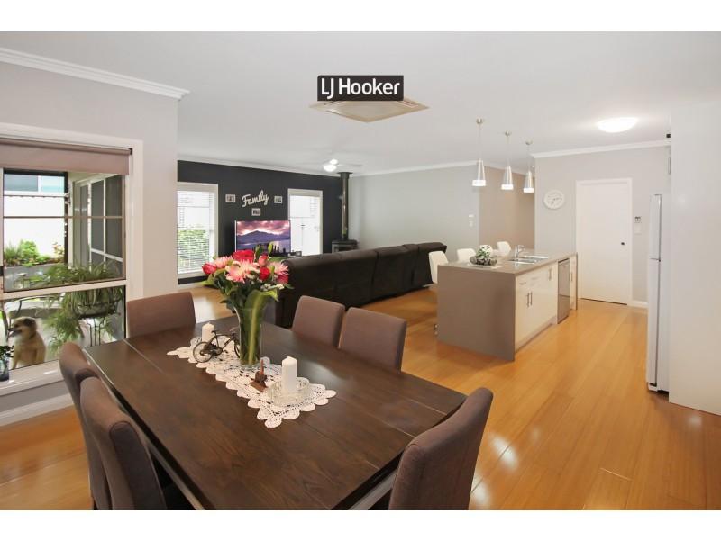 66 Vernon Street, Inverell NSW 2360