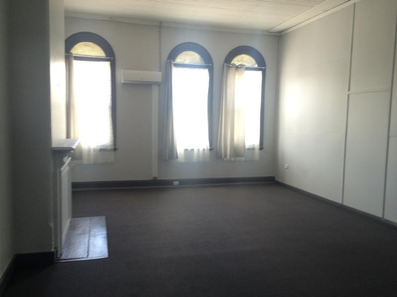 68-72 Otho Street, Inverell NSW 2360