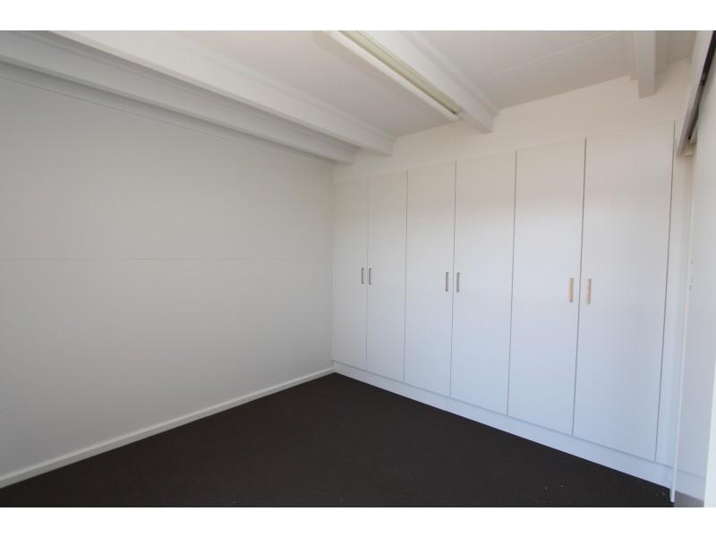 2/50-52 Urabatta Street, Inverell NSW 2360