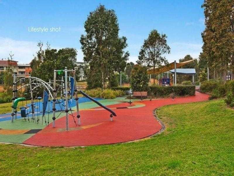 27 Barraga Way, Pemulwuy NSW 2145