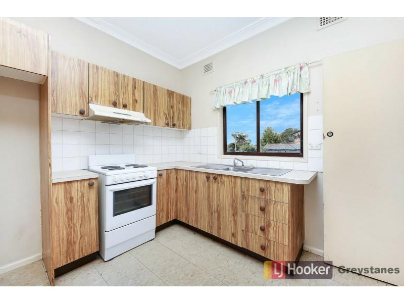 132 Jersey Road, Merrylands NSW 2160