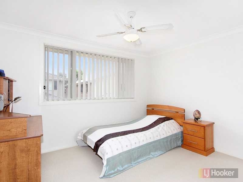 10 Nicholls Way, Pemulwuy NSW 2145