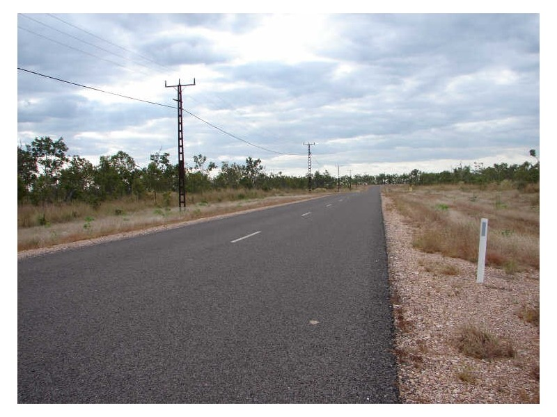 420 Wright Road, Acacia Hills NT 0822