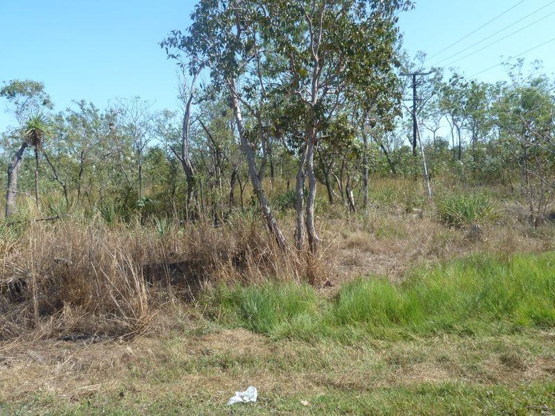 1850 Cox Peninsula Road, Acacia Hills NT 0822