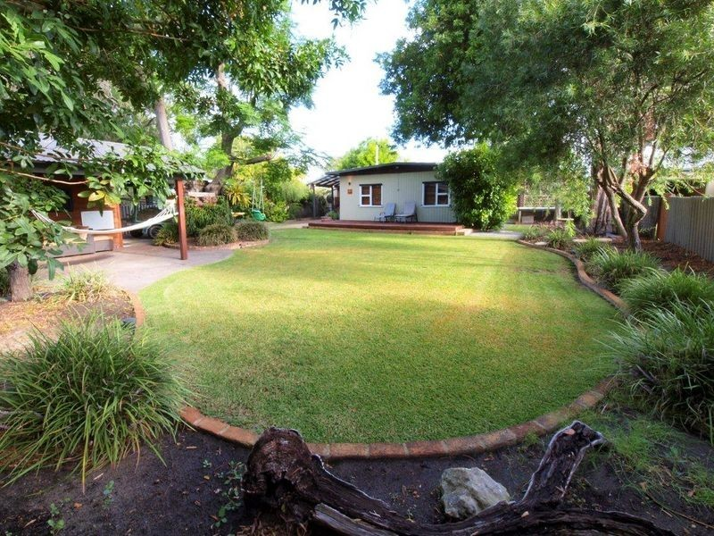 13 Dawson Avenue, Abbey WA 6280
