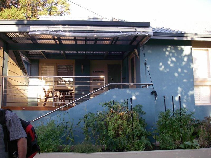 10 Locke Street, Abbey WA 6280
