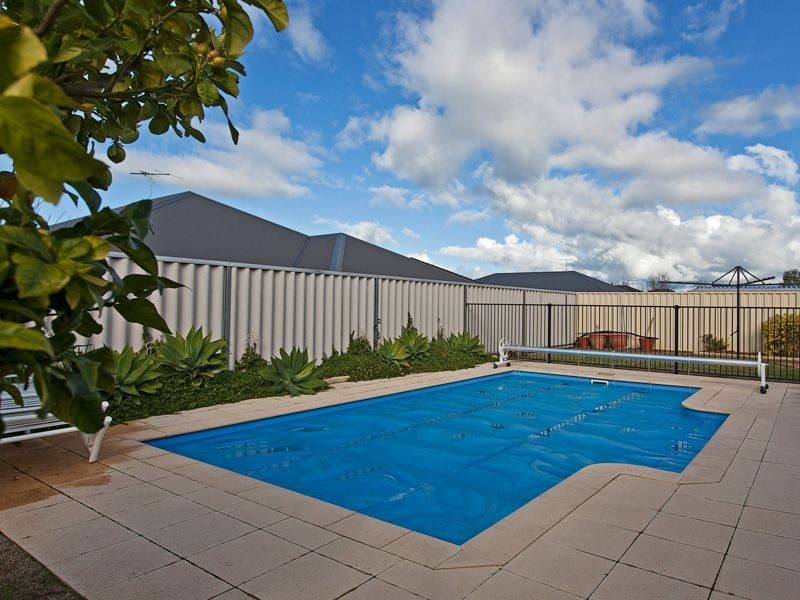 20 Edith Cowan Court, Abbey WA 6280
