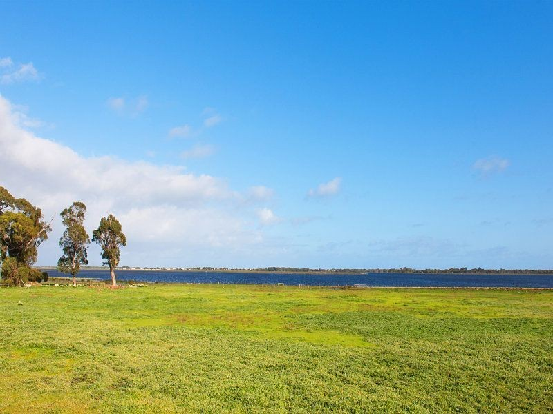 Lot 53 Rushleigh Road, Abba River WA 6280