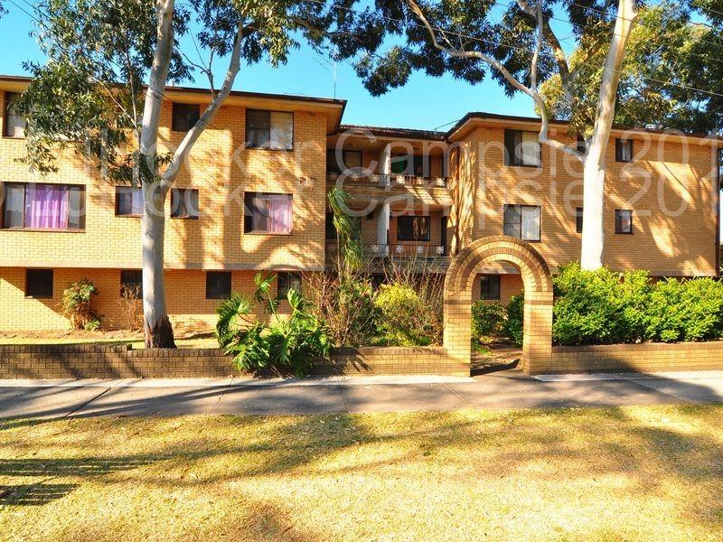 Campsie NSW 2194