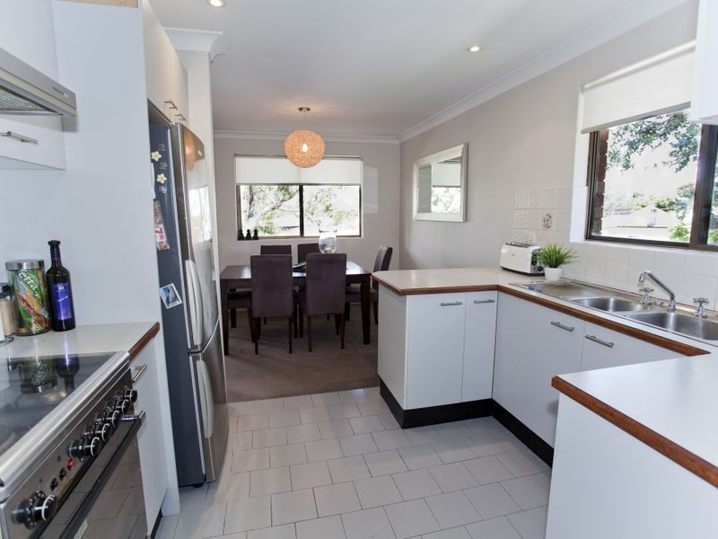 3/7-9 Jeffrey Street, Canterbury NSW 2193